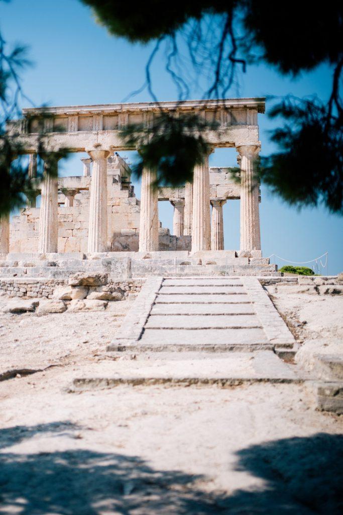 grecja-045