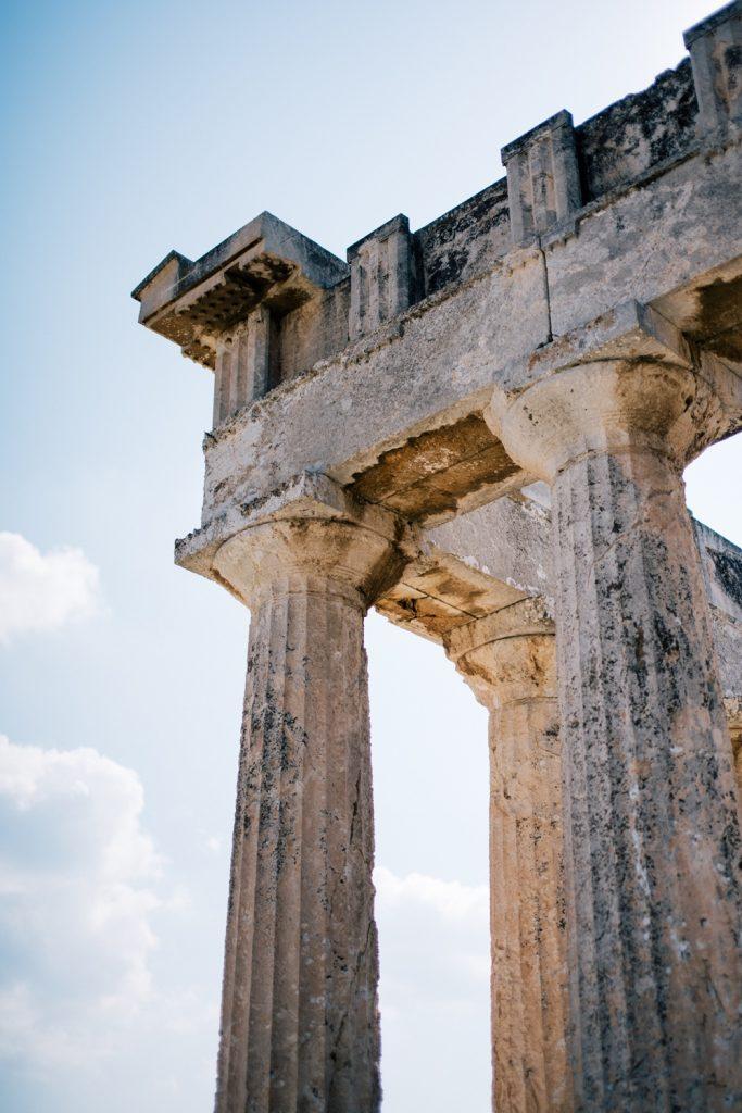 grecja-049