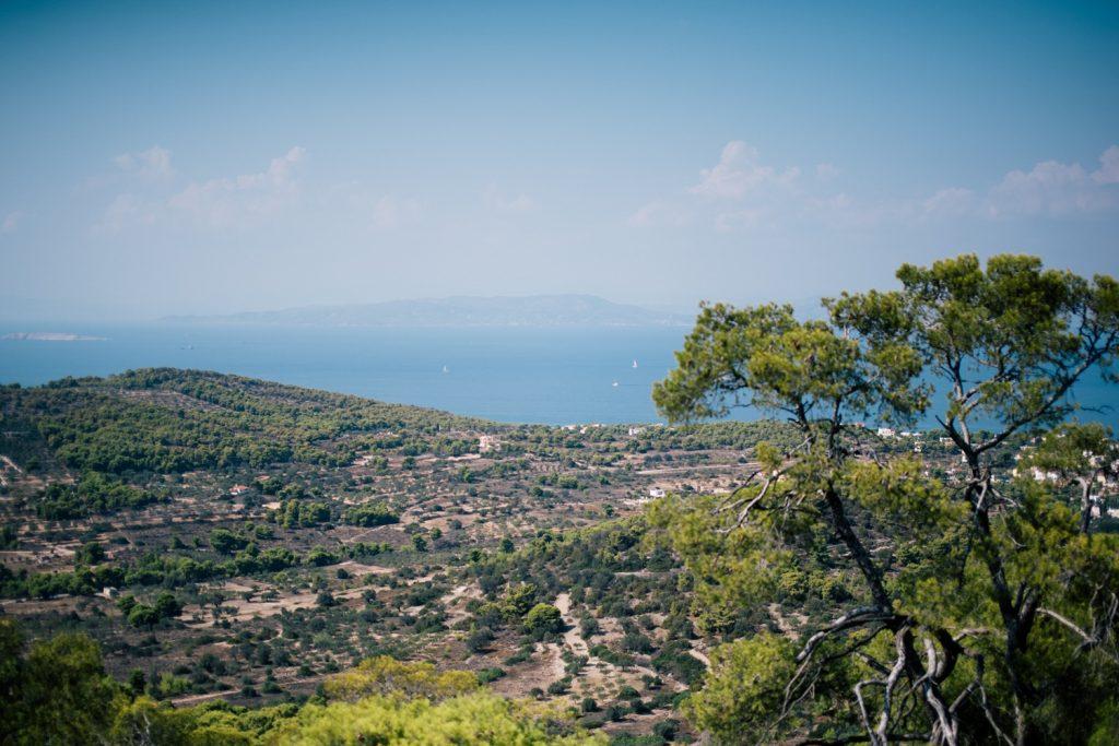 grecja-056