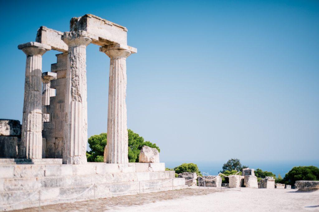 grecja-057