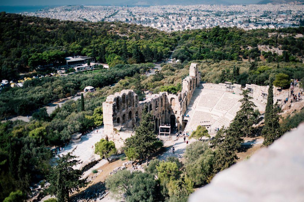 grecja-061