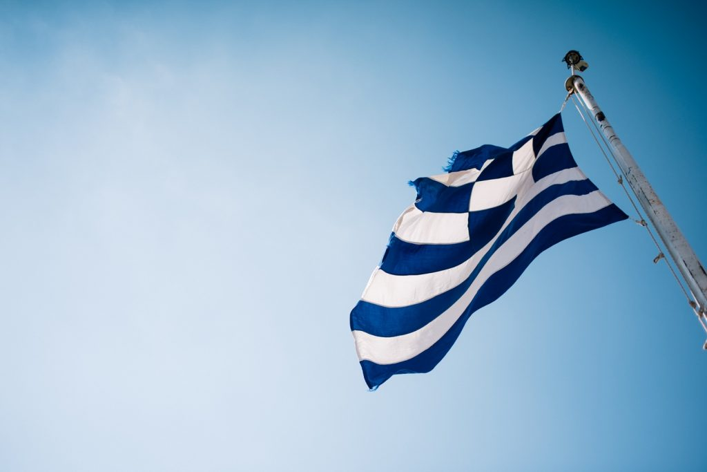 grecja-072