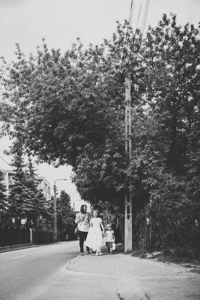 obraz-119