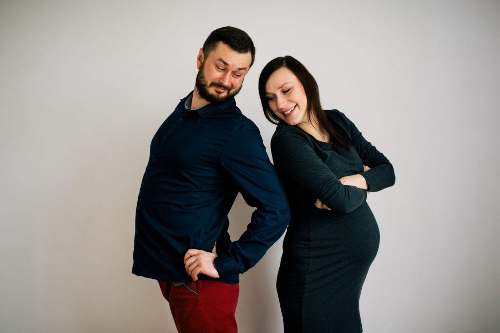 Sylwia i Pawel004