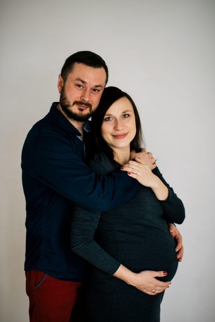 Sylwia i Pawel005